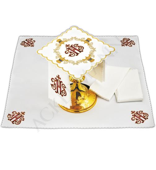 Altar linen 038