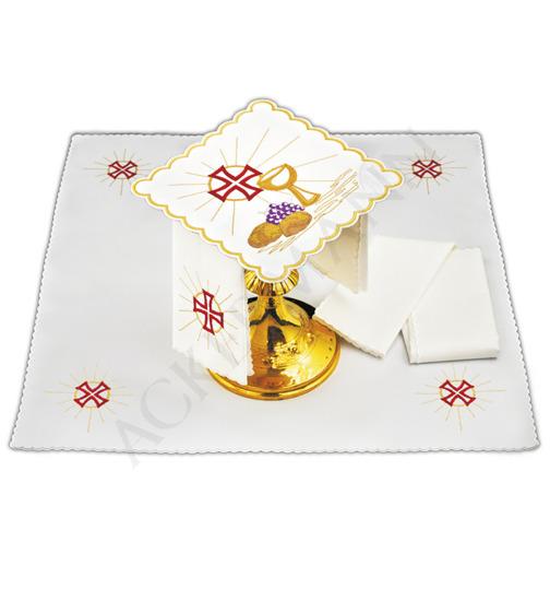 Altar linen 050