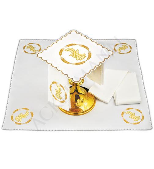 Altar linen 054