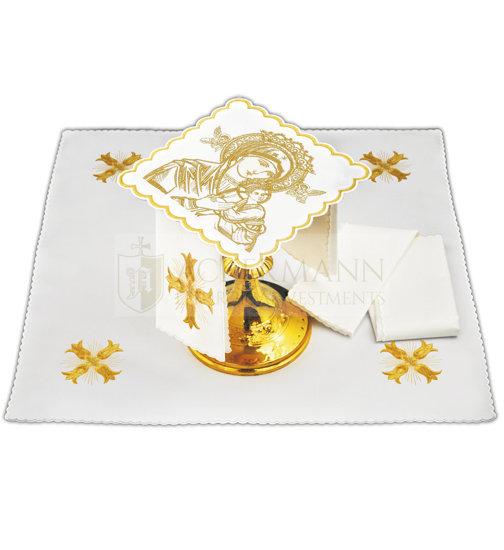 Altar linen 062