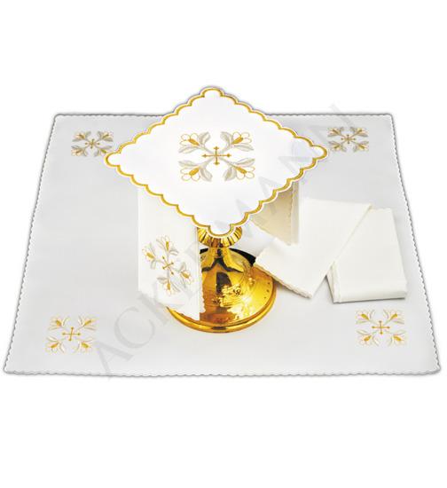 Altar linen 063