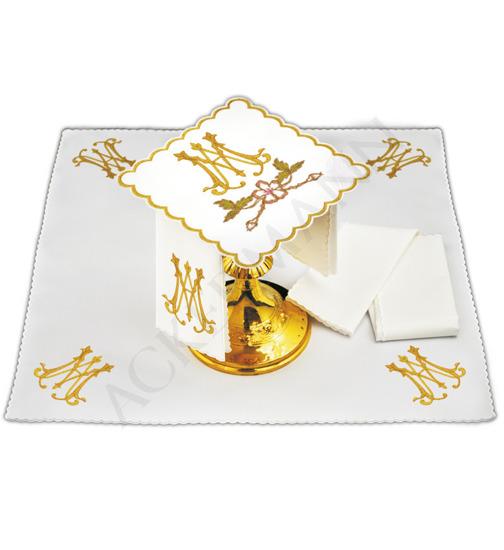 Altar linen 069